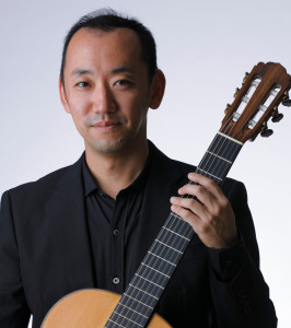 MasahiroMasuda