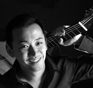 Masahiro Masuda