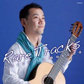 """レアトラックス (ネット配信限定) / 「Rare Tracks」""""Download Only"""""""