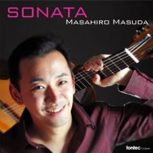 ソナタ / Sonata