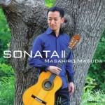ソナタ Ⅱ