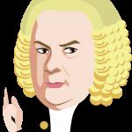 今年(2018年)はバッハ生誕333周年