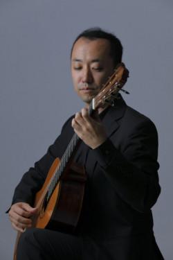 MasahiroMasuda Photo4